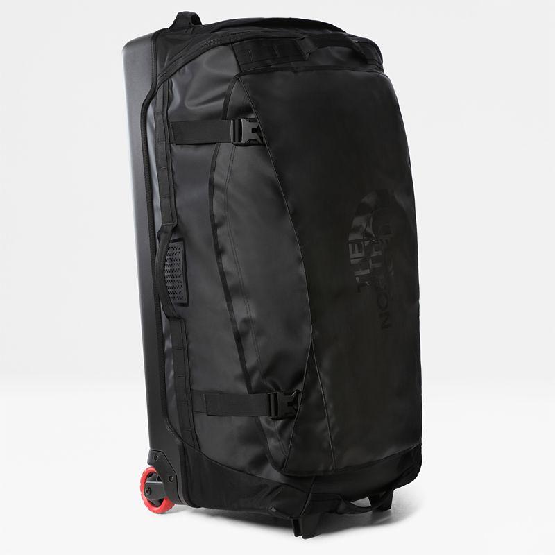 Rolling Thunder Suitcase - 36