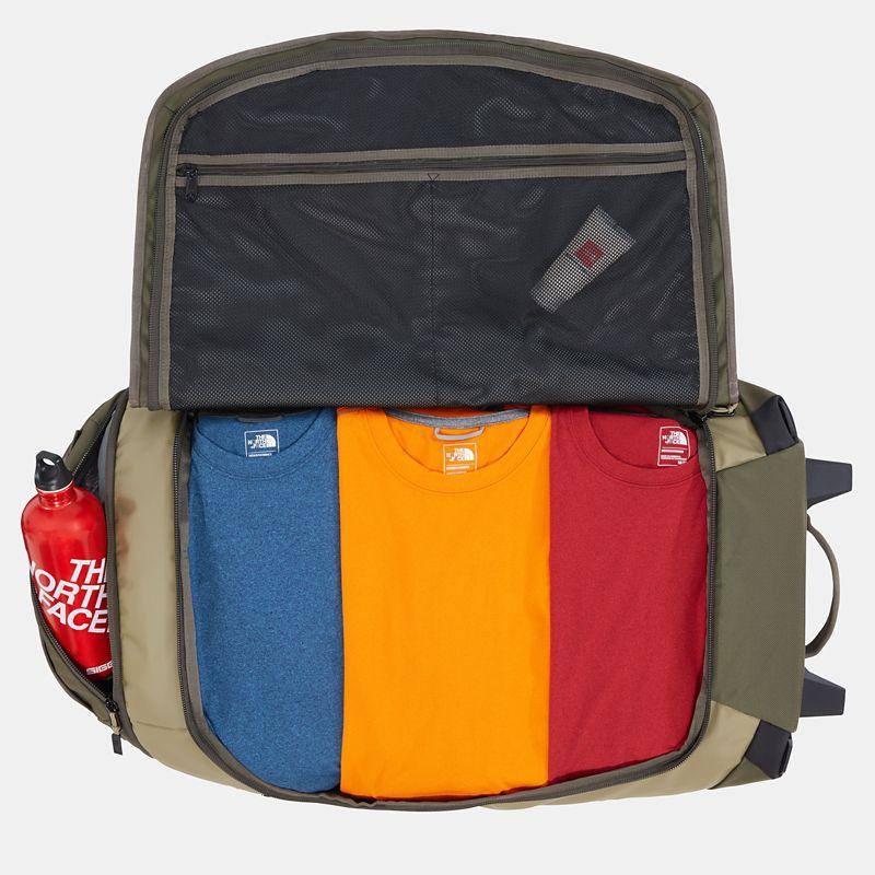 Rolling Thunder Suitcase - 30