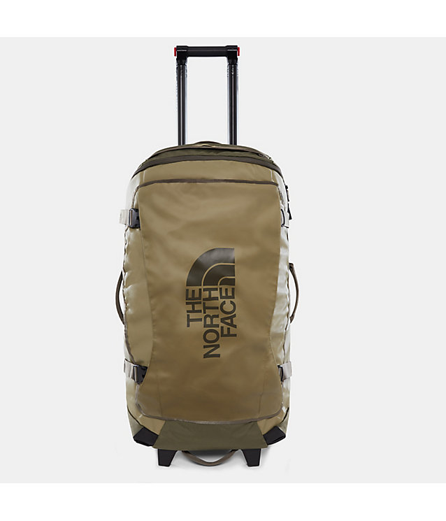 Rolling Thunder Koffer - 30'' | The North Face