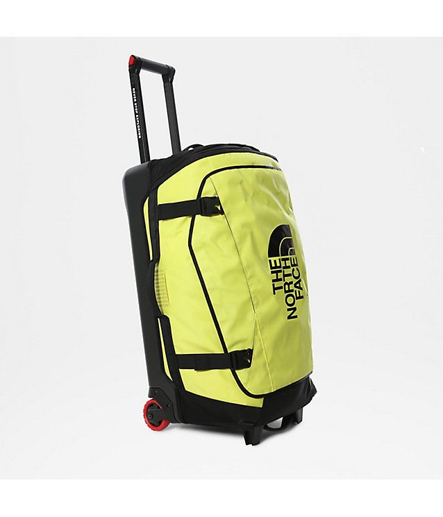 Maleta Rolling Thunder 30"