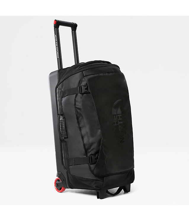 VALIGIA ROLLING THUNDER 30"
