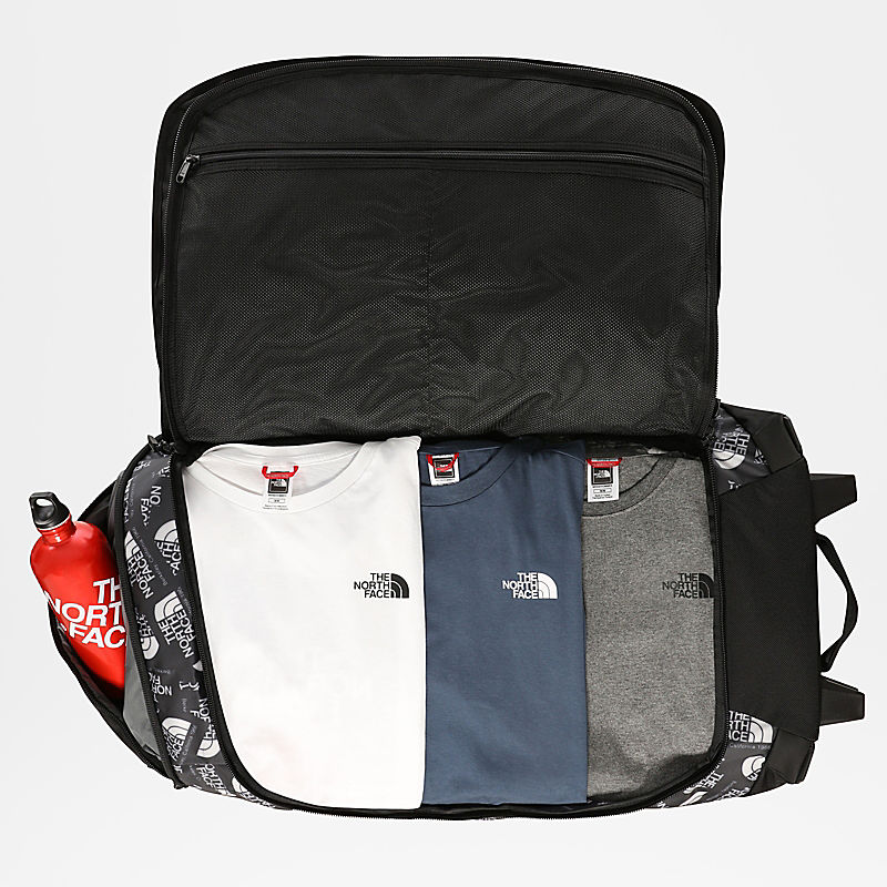 Rolling Thunder Luggage 30