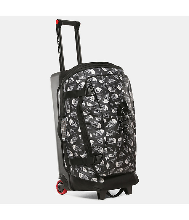 Rolling Thunder Luggage 30"