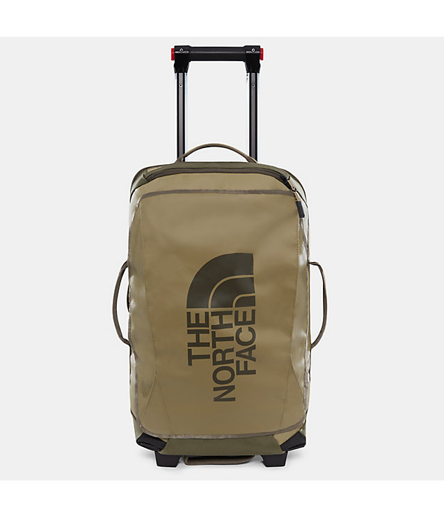 Valise Rolling Thunder - 22 pouces | The North Face