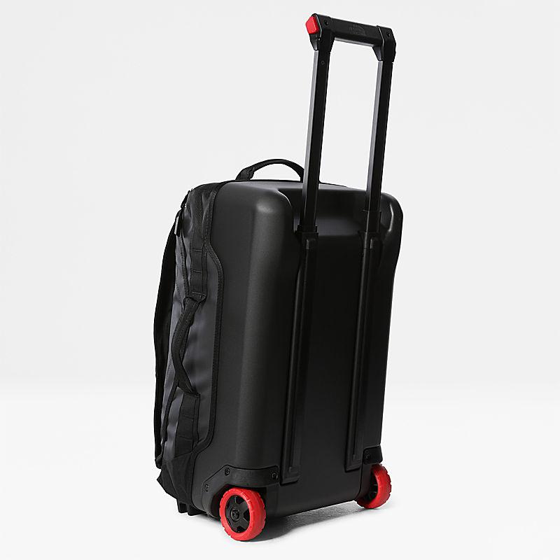 Rolling Thunder Luggage 22
