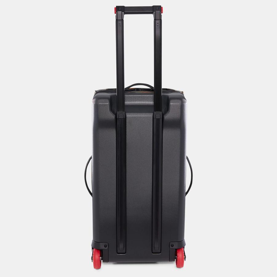 Stratoliner Suitcase-