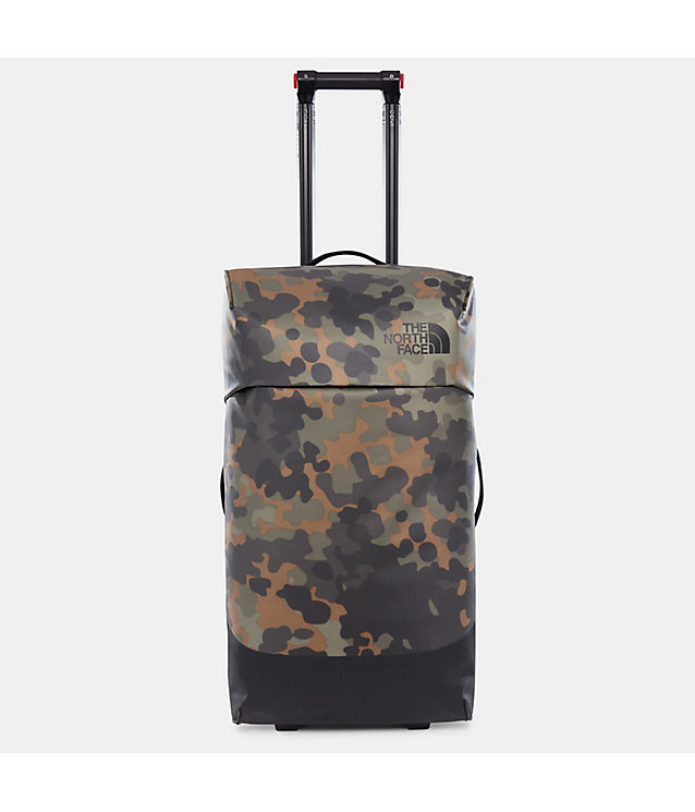 Stratoliner Suitcase | The North Face