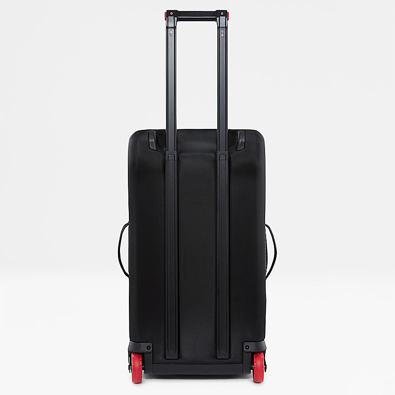 Stratoliner Suitcase - L-