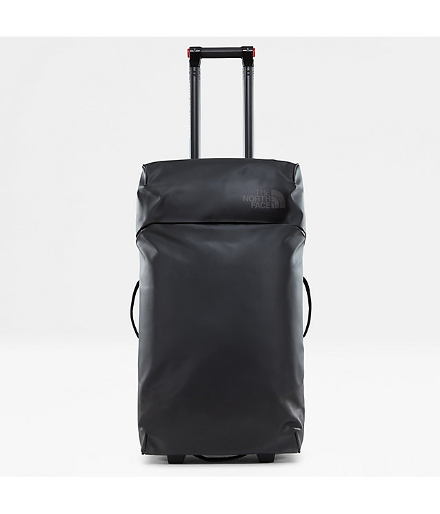 Valise Stratoliner - L | The North Face