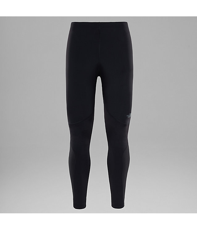 Winter Warm Tights | The North Face