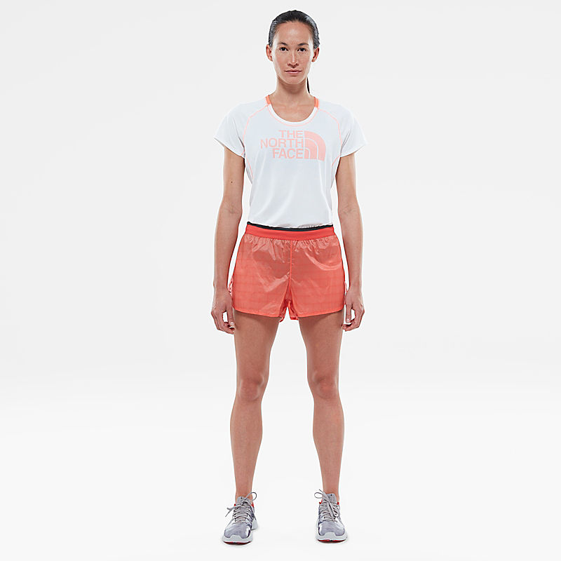 Flight Series RKT Shorts-
