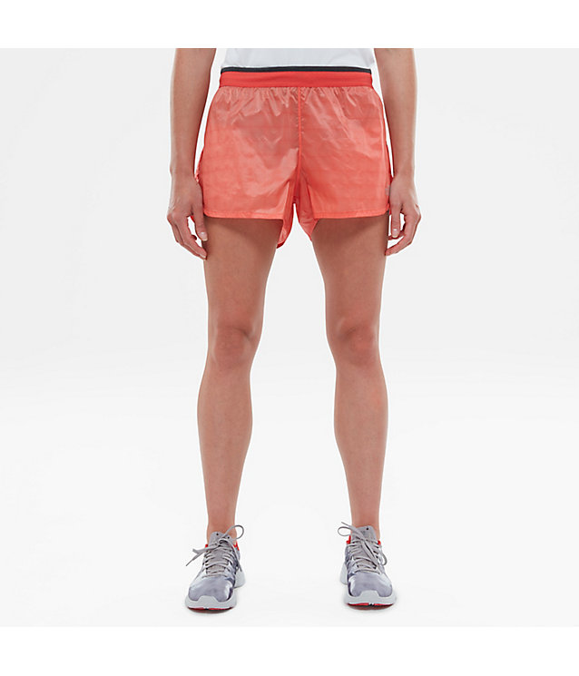 Flight Series RKT Shorts | The North Face
