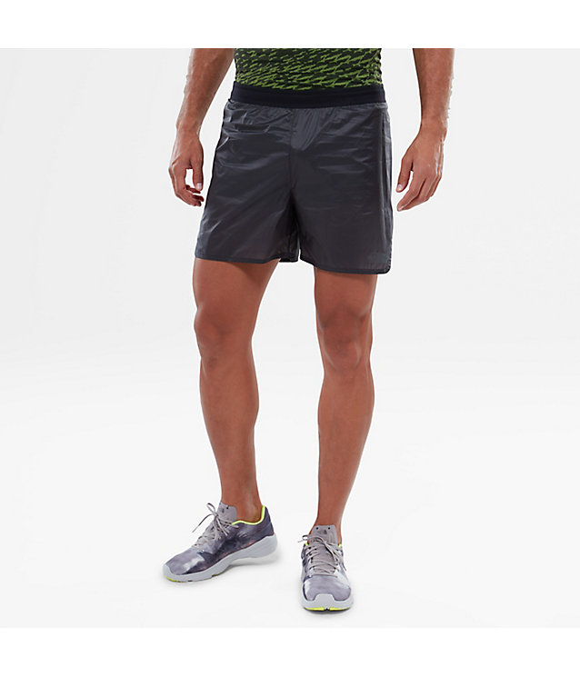 Flight Series RKT-short | The North Face