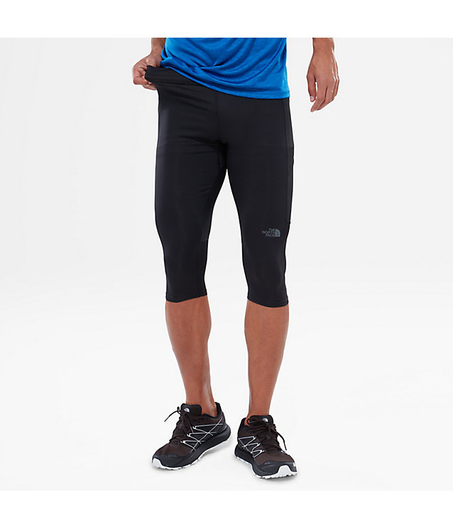 Flight H2O Capri Trousers | The North Face