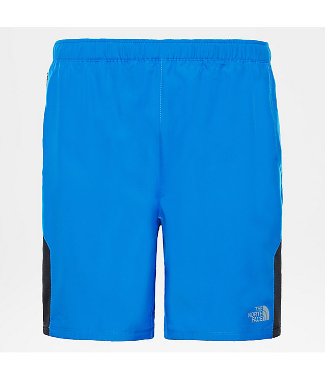 Men's Ambition Dual Shorts | The North Face