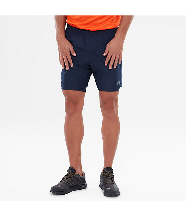 Ambition Shorts | The North Face