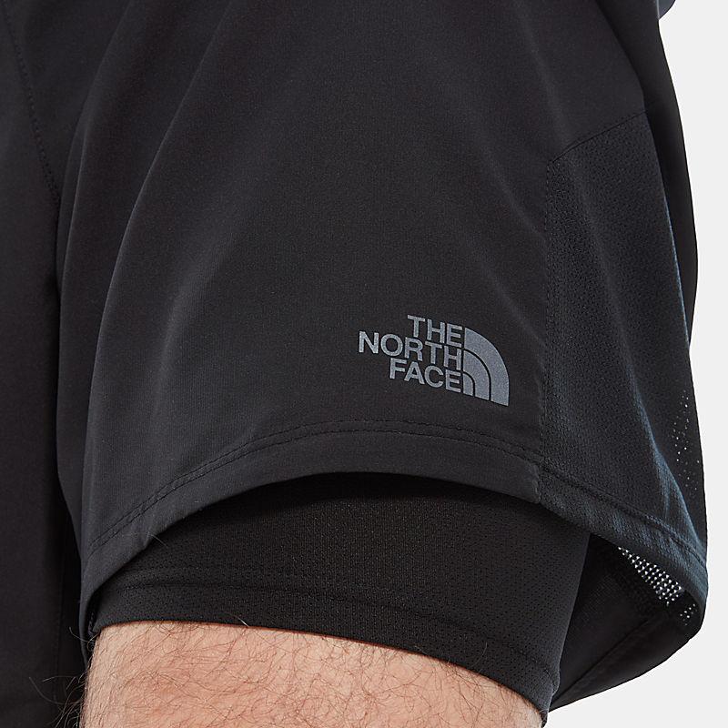Ambition Shorts-