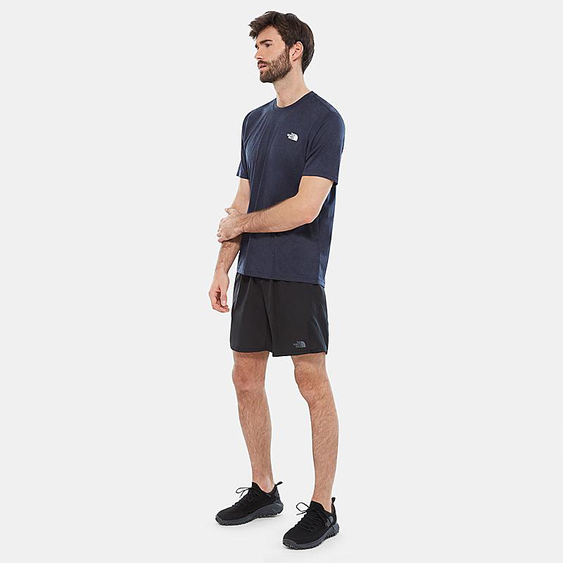 Pantalones cortos Ambition-