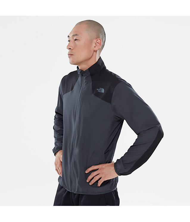 Reactor Jacket | The North Face