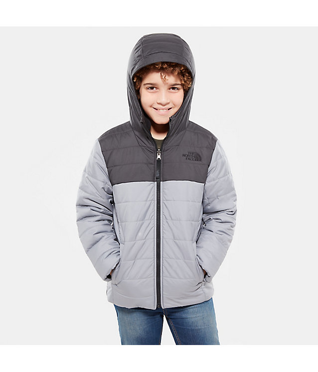 Jungen Perrito Wendejacke | The North Face