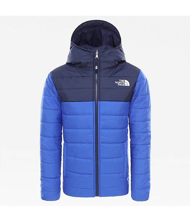 Boy's Reversible Perrito Jacket | The North Face