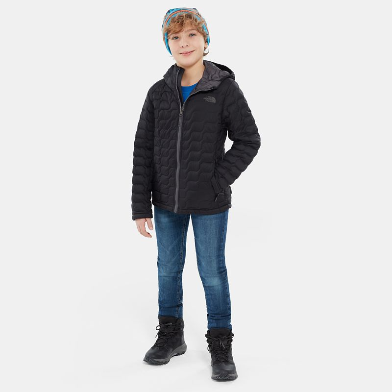 Jungen Thermoball™-Hoodie-