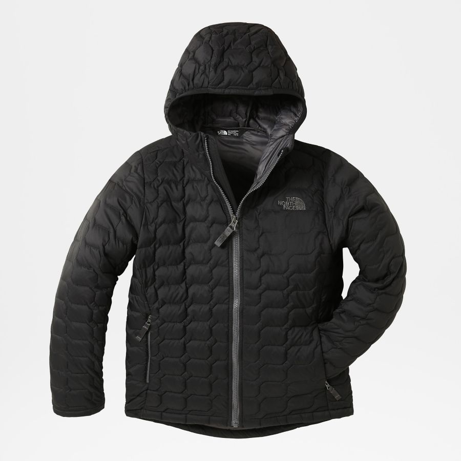 Boy's Thermoball™ Hoodie-