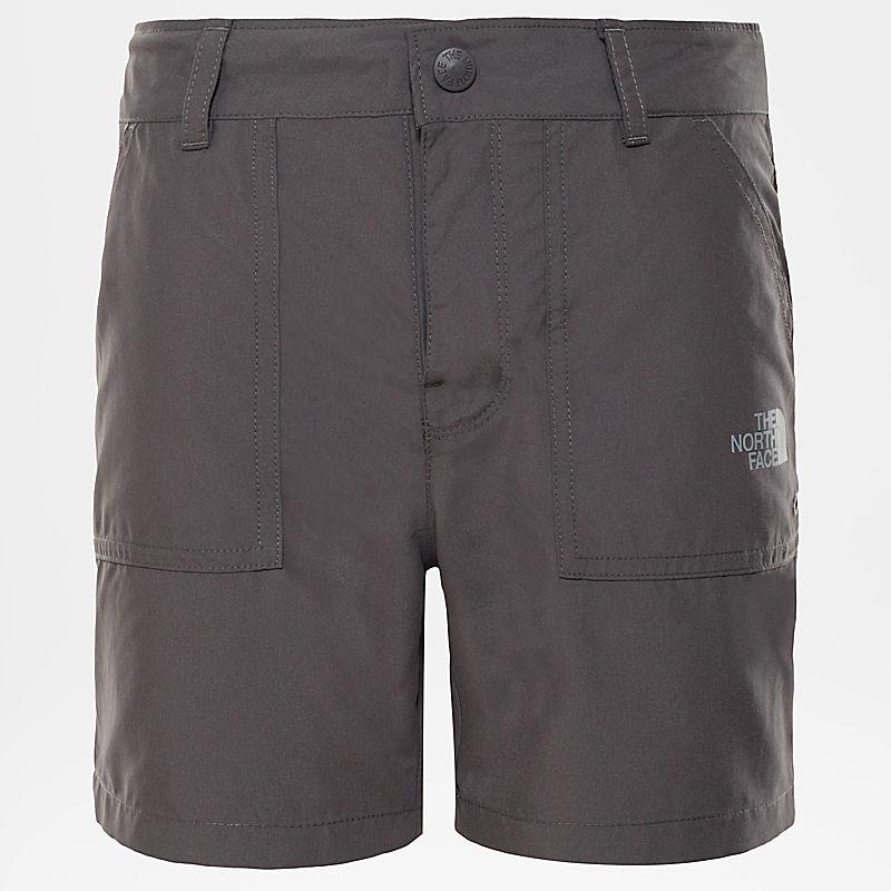Mädchen Amphibious Shorts-