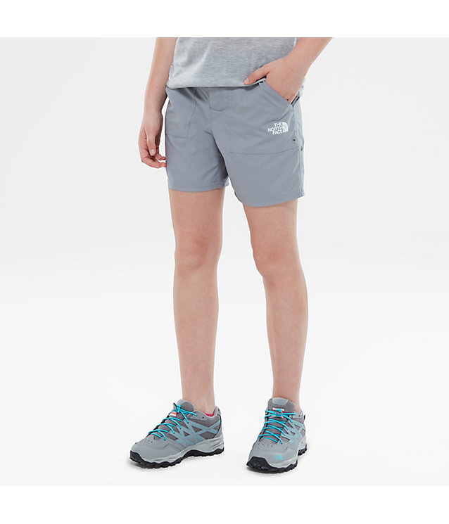 Girls' Amphibious Shorts | The North Face