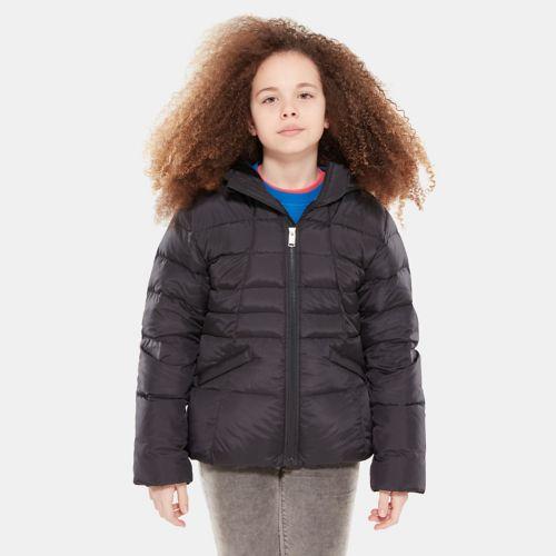 Veste à capuche Moondoggy 2.0 pour fille-