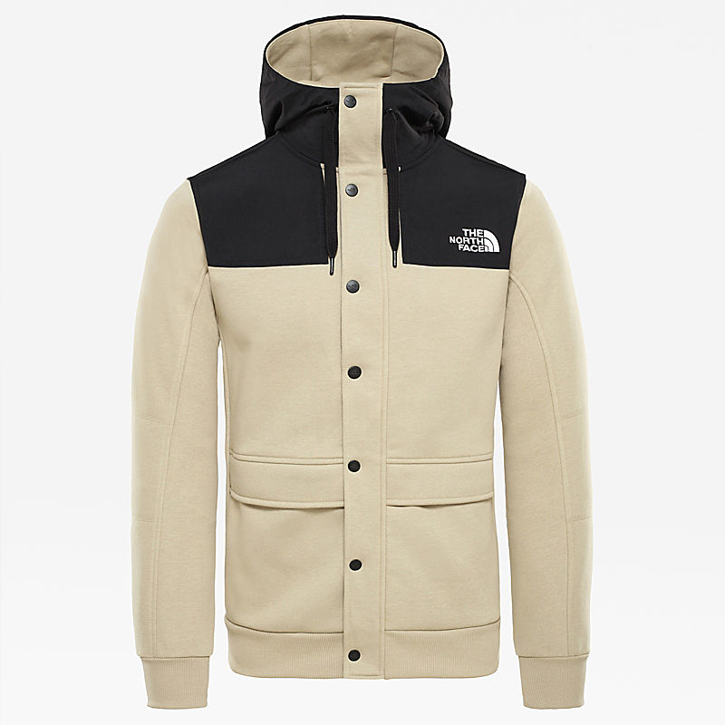 Men's Rivington Fleece-