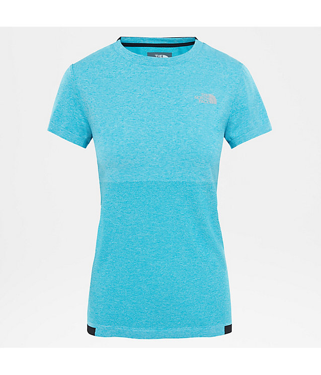 T-shirt Summit L1 Engineered | The North Face