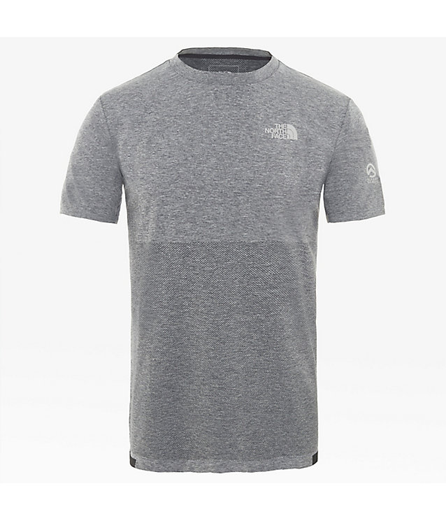 Summit L1 Engineered T-shirt | The North Face