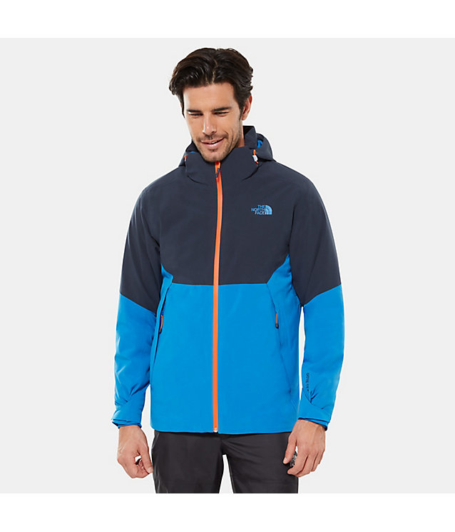 Giacca termica Uomo Apex Flex GORE-TEX® | The North Face