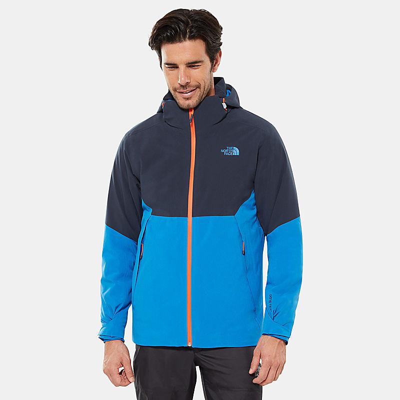 Men's Apex Flex GORE-TEX® Thermal Jacket-