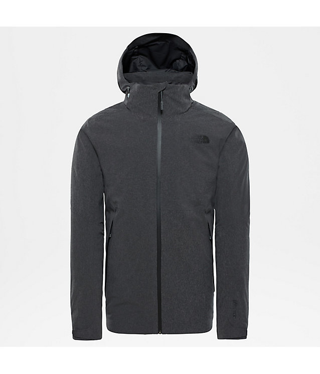 Men's Apex Flex GORE-TEX® Thermal Jacket | The North Face