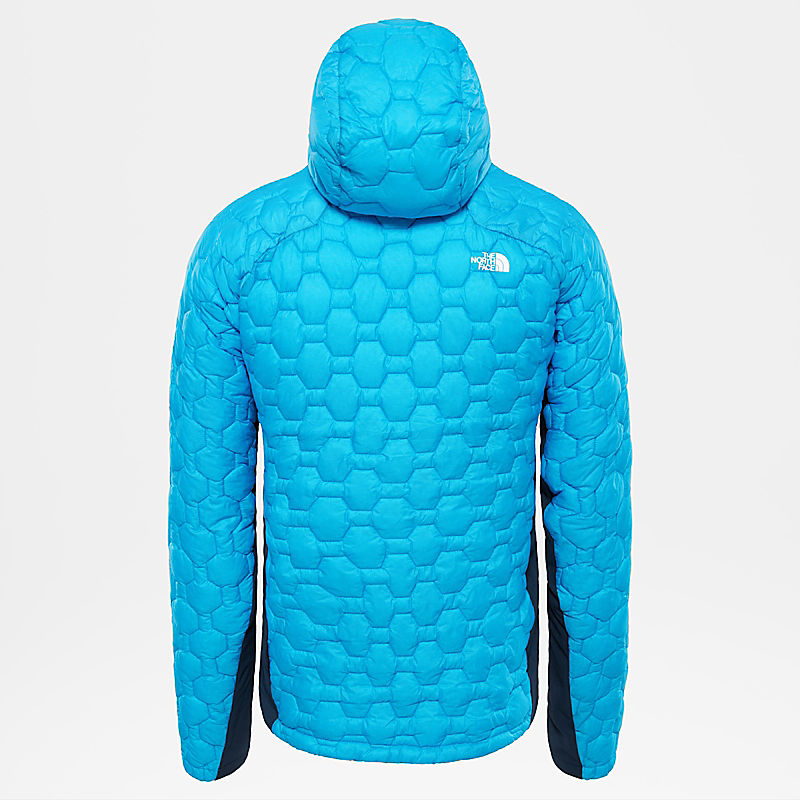 Men's Impendor Thermoball™ Hybrid Hoodie-