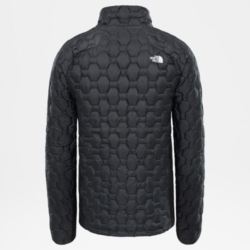 Impendor Thermoball™ Hybride jas voor heren-
