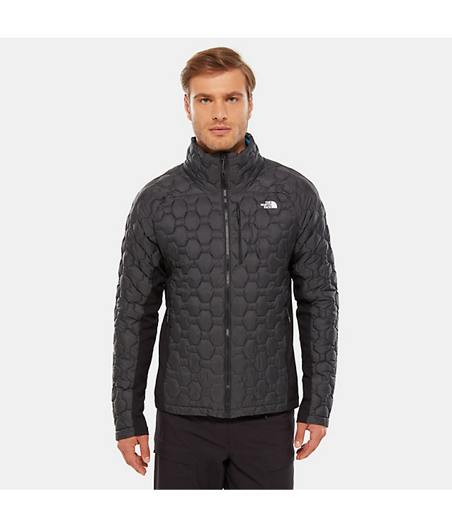 Impendor Thermoball™ Hybride jas voor heren | The North Face