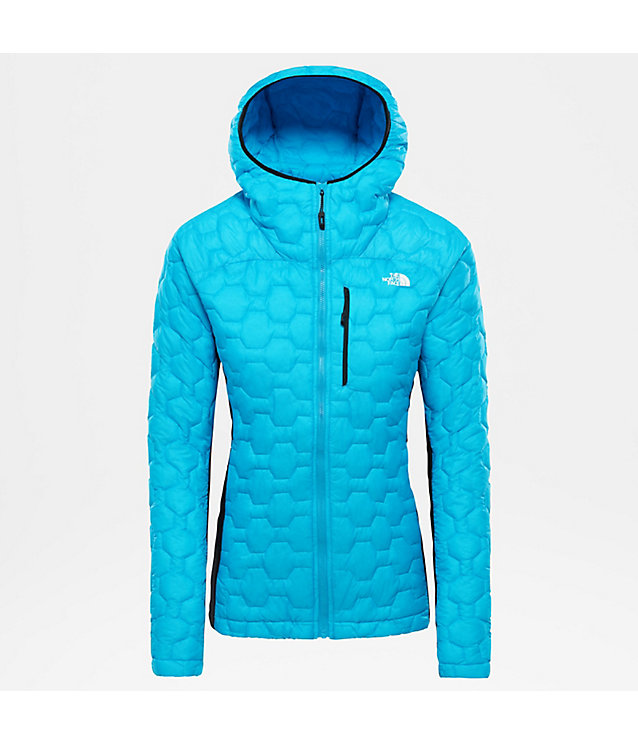 Veste hybride Impendor Thermoball™ pour femme | The North Face