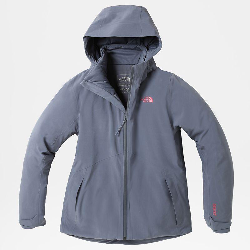 Women's Apex Flex GORE-TEX® Thermal Jacket-