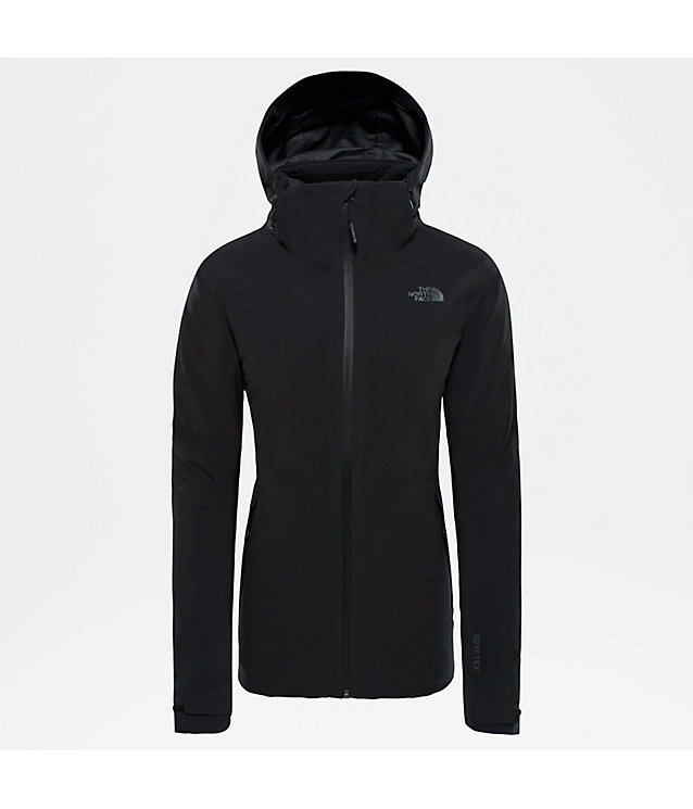 Apex Flex GORE-TEX® Thermal-jas voor dames | The North Face