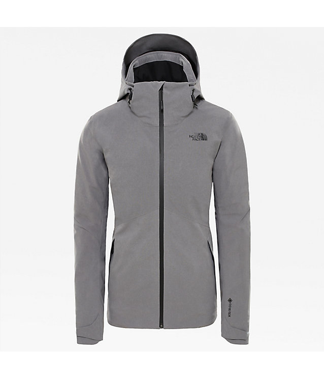 Women's Apex Flex GORE-TEX® Thermal Jacket | The North Face