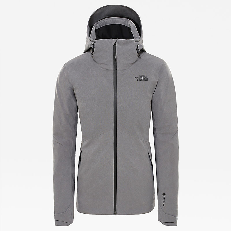 Women's Apex Flex GORE-TEX® Thermal Jacket-