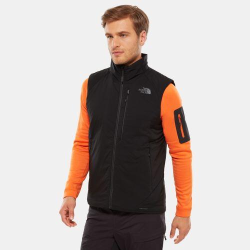 Ventrix™-bodywarmer voor heren-