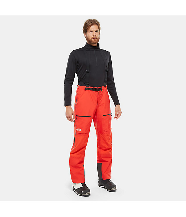 Pantaloni Uomo Summit L5 GTX Pro | The North Face