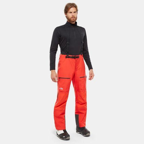 Summit L5 GTX Pro-broek voor heren-