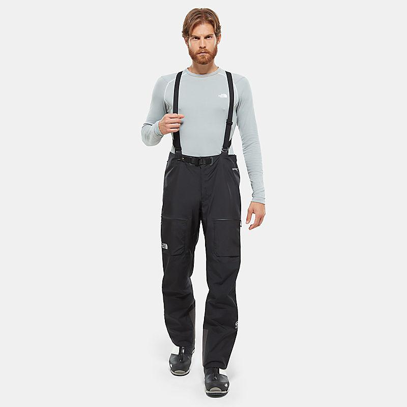 Men's Summit L5 GTX Pro Trousers-