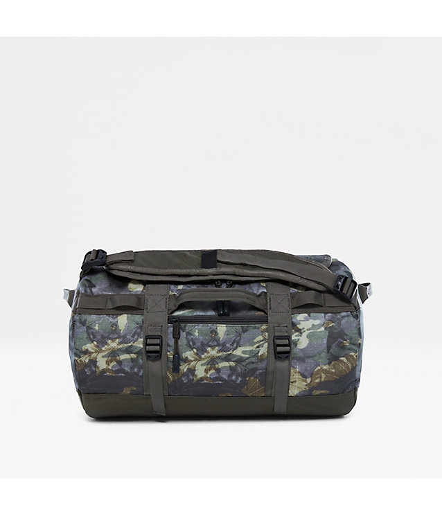 Base Camp Duffel - XS | The North Face