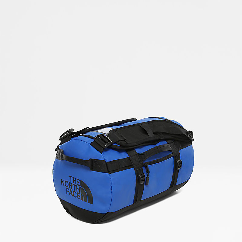 Base Camp Duffel - Extra Small-